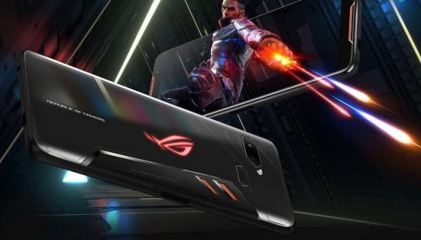 asus rog phone price in india 1